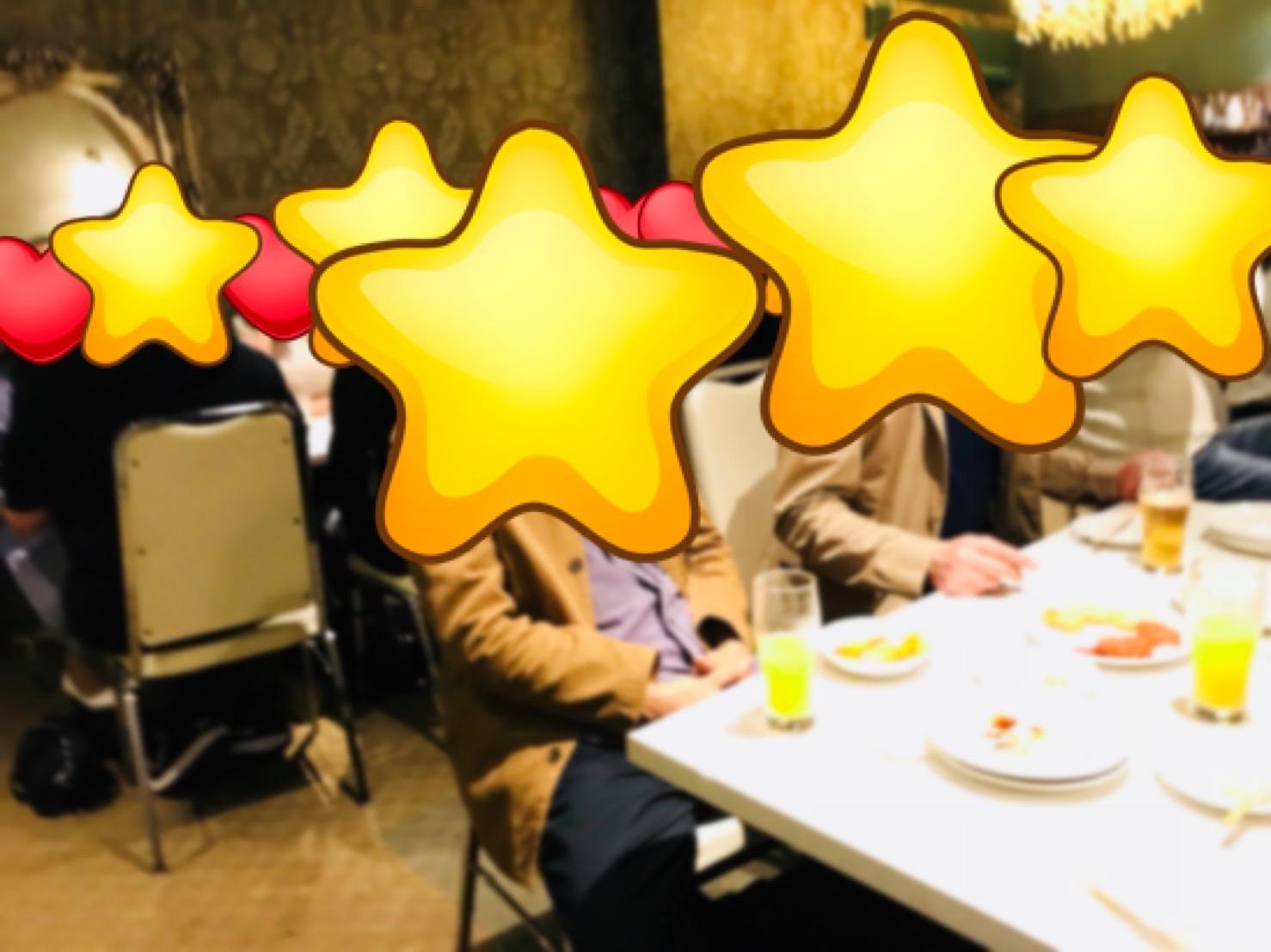 名古屋 既婚者ランチ飲み会 開催画像2