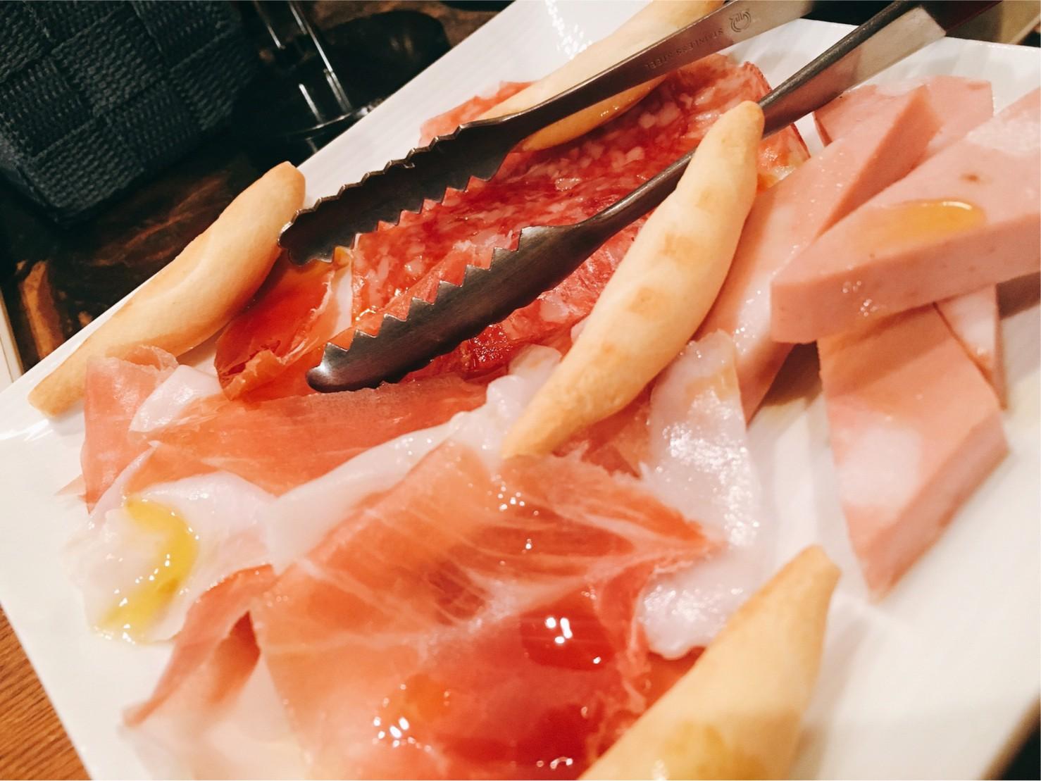 名古屋既婚者合コン 会場料理写真306