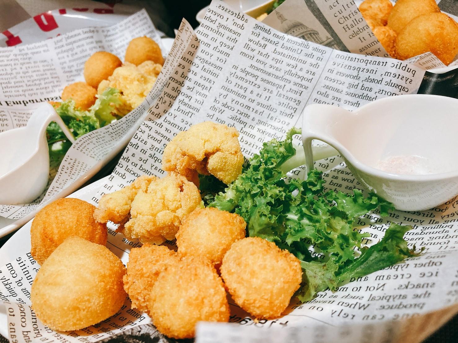 名古屋既婚者合コン 会場料理写真374
